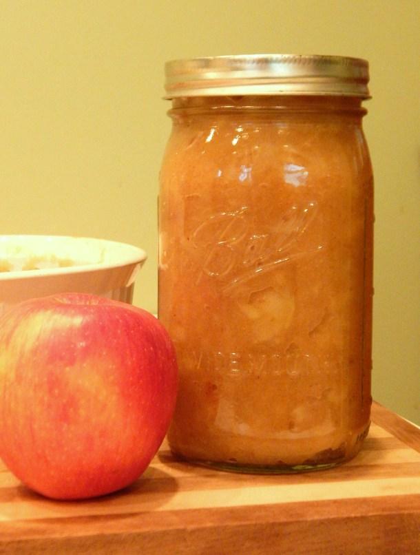 apples 015