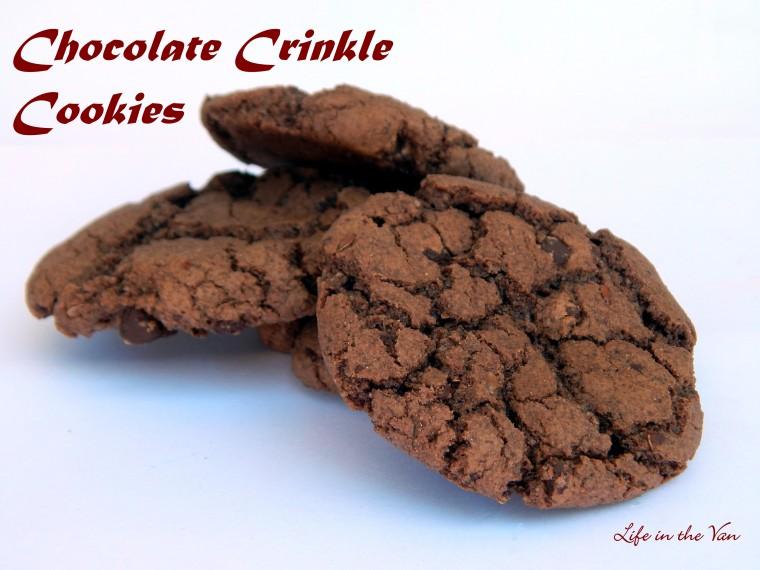 cookies 034