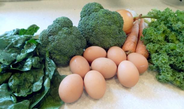 eggs 008
