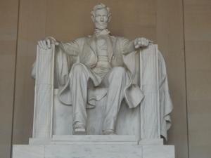 Washington DC 090