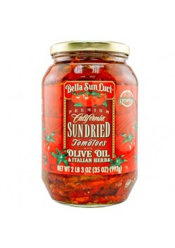bella-sun-luci-sun-dried-tomatoes-2lb-halves