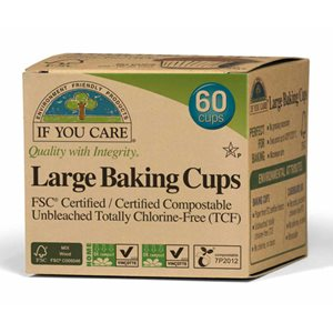 iyc_bakingcups_large_lo