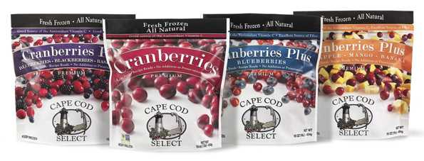 cape_cod_select_craberries1