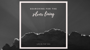 Searching for the SilverLining